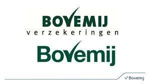 Bovemij-Verzeker-je-Garage - Bovag - Nieuws