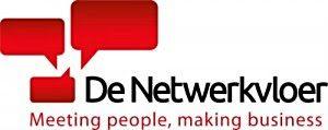 Netwerken op de Netwerkvloer Emmen