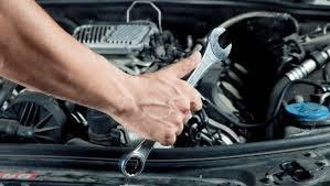 prijzen auto onderhoud