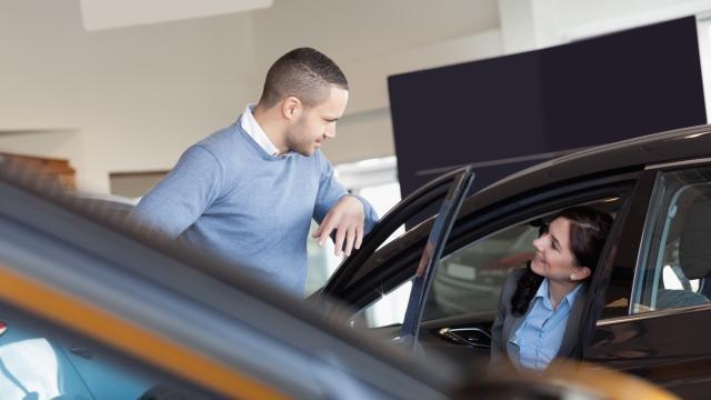 verkoop-gebruikte-autos-stijgt-in-eerste-kwartaal-recordniveau